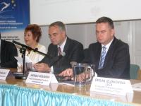 EFL pierwszą polską firmą leasingową z poręczeniem EIF