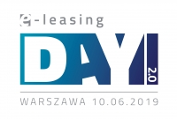 eleasingday.pl